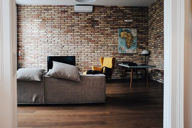 Efektownie i nastrojowo - oświetlenie sypialni