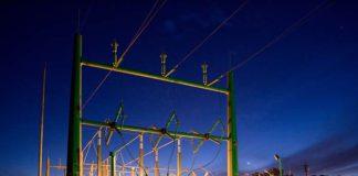 Agregaty prądotwórcze – dopasuj zakupy do swoich potrzeb