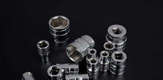 Matryca, czyli jak wykonuje się elementy narzędzi ze stali