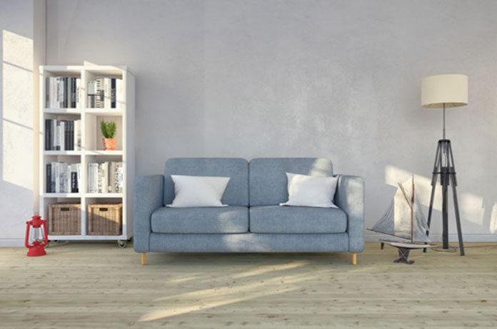 Jak mądrze wykorzystać poduszki dekoracyjne