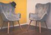 tapicerowane meble