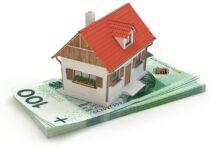 ABC kredytów na zakup mieszkania