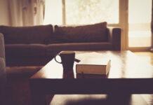 Jakie meble powinny być w każdym domu
